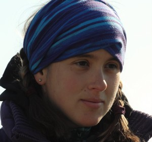 Anička_profil