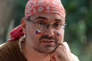 Michal_profil